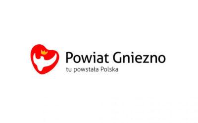 Tu powstała Polska